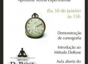 Open School - Método DeRose