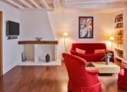 alugar apartamento t3