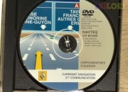 ACTUALIZACOES.GPS