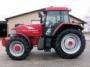 tractores y maquinarias usadas