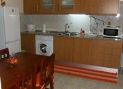 Casa Girassol T3 - Ferias - Praia /Campo