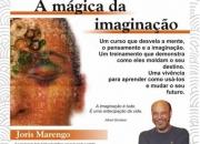 Curso Intensivo :: Mentalização :: A mágica da imaginação
