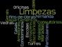 FERNANDA LIMPEZAS