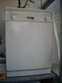 Máquina de lavar a loiça
