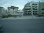 Vendo, Terreno, na, Praia do Pedrogão, com vista para o Mar (Compro, Terreno Praia, Pedrog