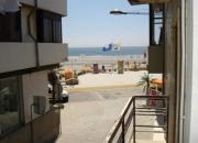 Apartamento T1+1 Vila Praia de Âncora DC403110