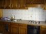 Apartamento T2 Vila Praia de Âncora DC403810