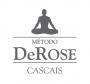 Yôga Cascais - Método DeRose