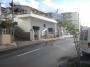 Alugo Loja 100 metros quadrados junto ao Madeira Shopping