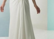 Vestidos de Noiva, DESDE ?350 Costureira Modista Oramaltina Tel: 912554311