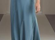 Vestidos  para grávidas desde ?140 Costureira Modista Oramaltina   Tel:912554311