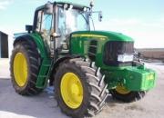 Tractor agrícola John Deere 7430 Premium