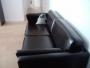 Venda Mobília e Recheio de Casa