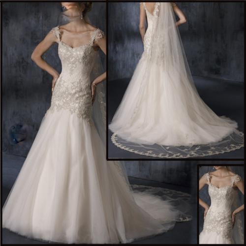 Vestidos de noiva, modista / costureira oramaltina tel:912554311