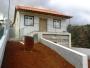 MORADIA UNIFAMILIAR T2+1, Sta Cruz, Excelente vista!!