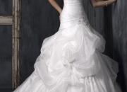 Vestidos de NOIVA, vestidos de  Cerimónia  Oramaltina Tel:912554311