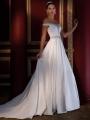 Vestidos de NOIVA, Por. Medida vestidos de  Cerimónia  Oramaltina Tel:912554311