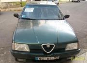 ALFA ROMEO 164 2.0 TS