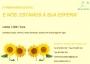 Qualipura - Serviços de Limpeza * Promoção 2011 *