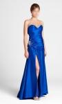 Vestidos  de Cerimónia Costureira Modelista Oramatina   Tel:912554311