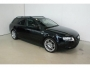 Audi A4 Avant 2.0 TDI DPF multitronic, S-LineSportpak