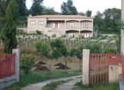 Quinta em Alvarenga - Arouca