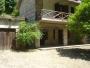 Casa para férias no Gerês