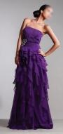 Vestidos de Noiva, vestidos de cerimónia colecção 2011 ? 2012
