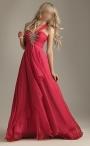 Vestido  de cerimónia  Modista / Costureira  Oramatina  tel Tel:912554311