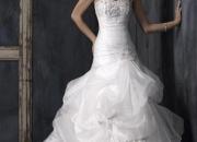 Vestidos de NOIVA, e Cerimónia Por. Medida Modista / Costureira / OramatinaTel:912554311