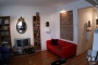 Apartamento T5+1 em Lisboa, Alvalade