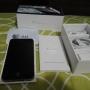 Samsung GALAXY S II (16GB) / Apple iPhone 4G