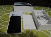 Samsung GALAXY S II (16GB) / Apple iPhone 4G