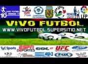 ver wwe ao vivo na internet (MARADO TV)
