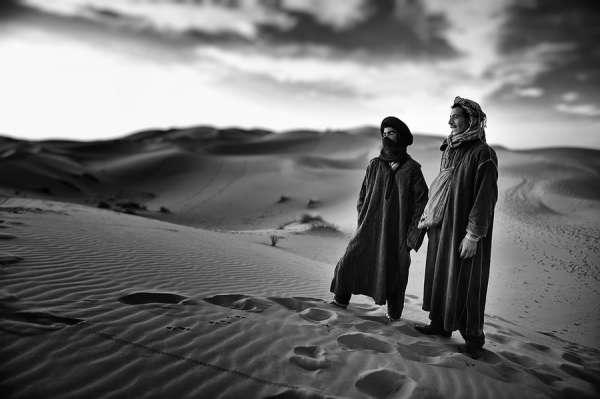 Viagens em marrocos excursões em 4x4 aventura no deserto 4x4 viagens baratas a marrocos tour deserto marrocos,tours marrocos excursões deserto marrakech turismo em marrocos circuitos turísticos expe