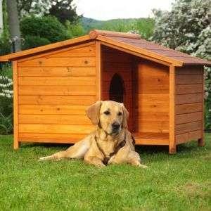 Casa para perro.envio livre