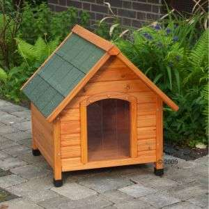 Casa para perros.envio livre, espanha e portugal