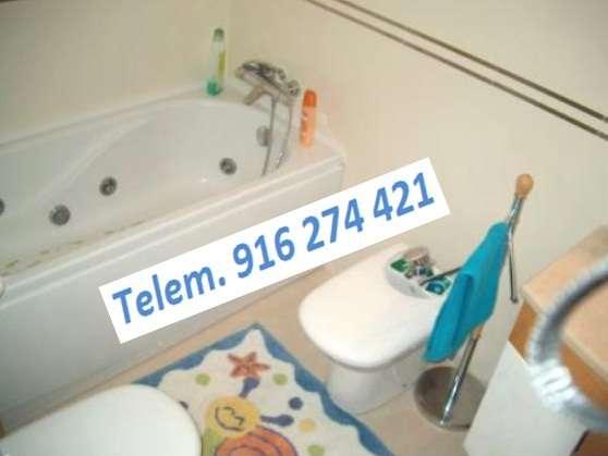 Nazaré-apartamento t2 para férias-916274421