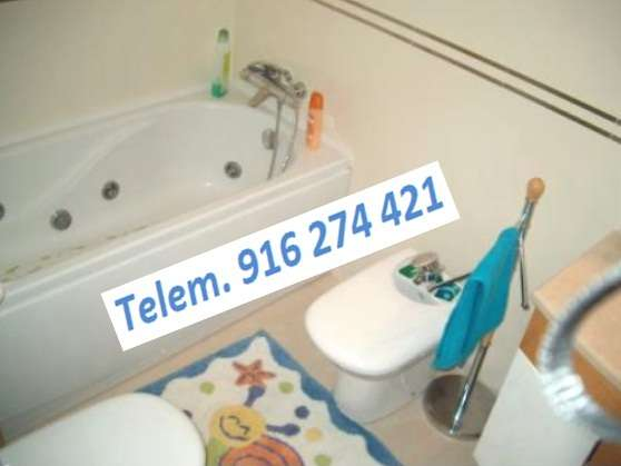 Praia da nazaré-apartamento t2 para férias-916274421