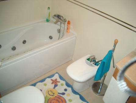 Fotos de Apartamento t2 para férias na nazaré-916274421 6