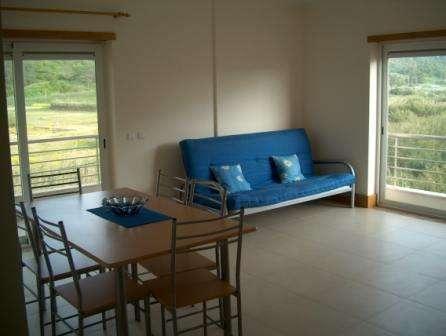 Fotos de Apartamento t2 para férias na nazaré-916274421 5