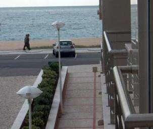 Fotos de Apartamento t2 para férias na nazaré-916274421 2