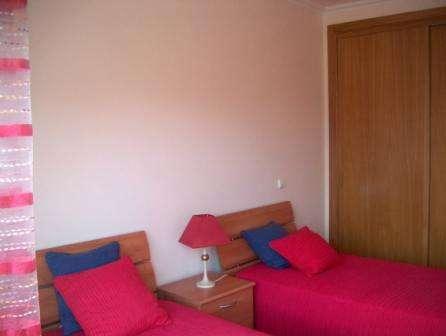 Fotos de Apartamento t2 para férias na nazaré-916274421 4