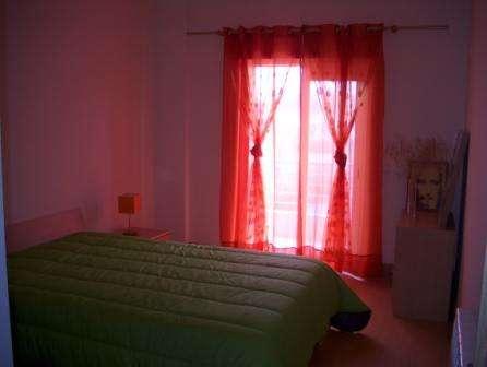 Fotos de Apartamento t2 para férias na nazaré-916274421 3