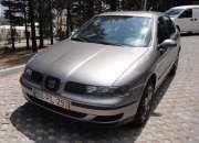 Seat Leon 1.9 TDi Sport (110cv) (5p)
