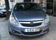 Opel Corsa 1.2 enjoy - 07