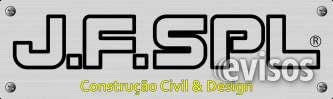 Executamos serviços de mão de obra internacionalmente em espanha & inglaterra consulte-nos