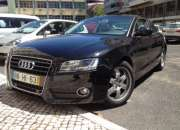 Audi A5         7000€