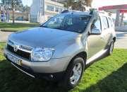 Dacia Duster VENDIDO 5000€