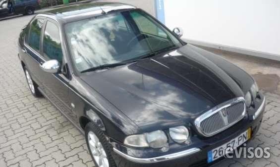Rover 45 si........................ 4500€